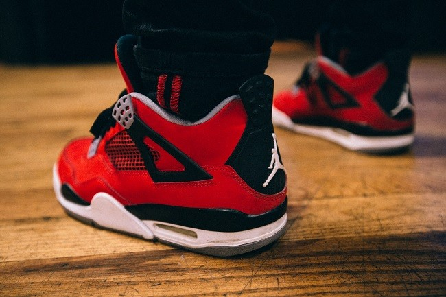 onfeet-at-agenda-new-york-2014-15
