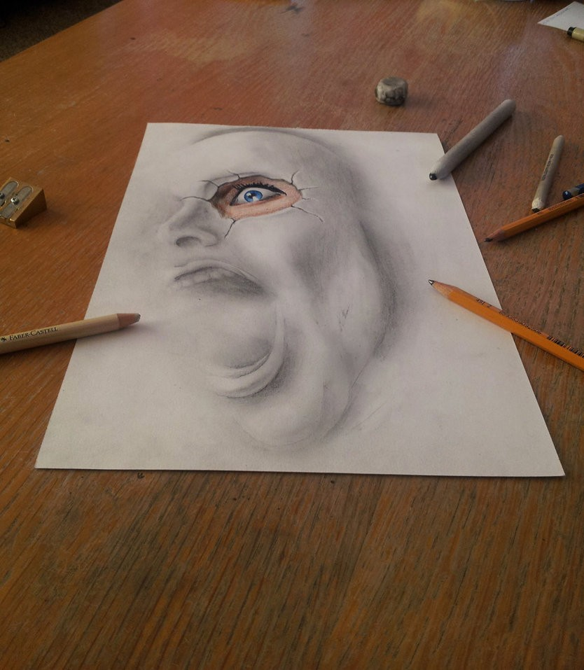 optical_illusion_drawing_04