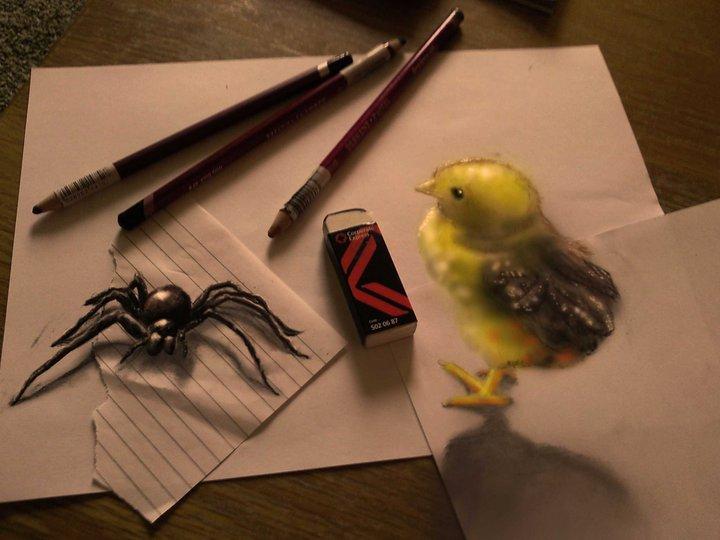 optical_illusion_drawing_17