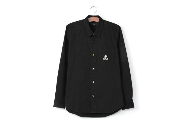 origami-to-host-exclusive-sale-featuring-mastermind-japan-03