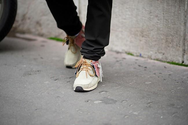 paris-fashion-week-fall-winter-2014-street-style-report-part-3-02-960x640