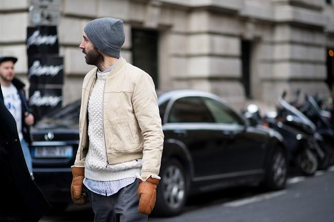 paris-fashion-week-fall-winter-2014-street-style-report-part-3-05-960x640