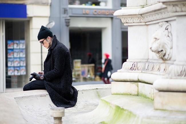 paris-fashion-week-fall-winter-2014-street-style-report-part-3-08-960x640
