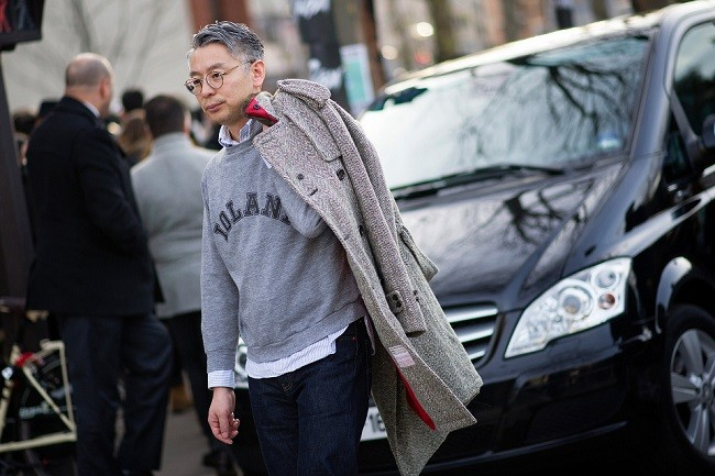 paris-fashion-week-fall-winter-2014-street-style-report-part-3-11-960x640