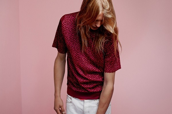 paul-smith-spring-summer-2014-main-line-lookbook-preview-05