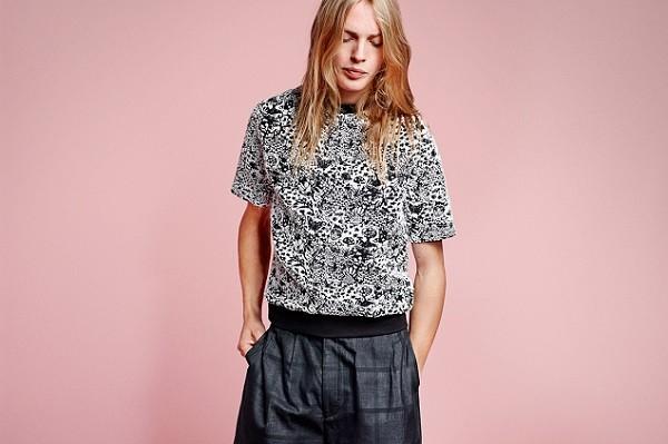 paul-smith-spring-summer-2014-main-line-lookbook-preview-06