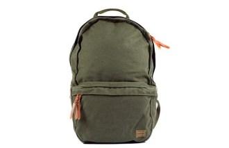 porter-x-ace-hotel-x-beams-backpacks-and-waist-packs-1