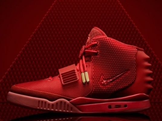 red-october-yeezy-nikestore-01-570x425