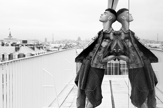 retrieval-2014-fall-winter-editorial-by-fucking-young-6