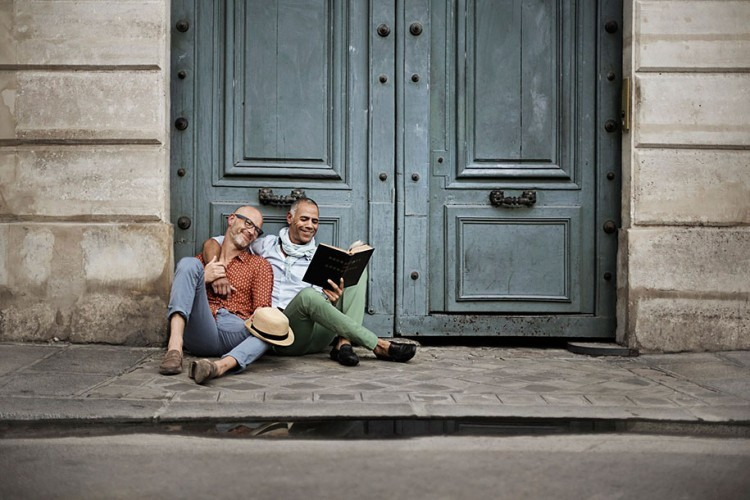 romantic-pictures-gay-couples-around-globe-73331-750x500