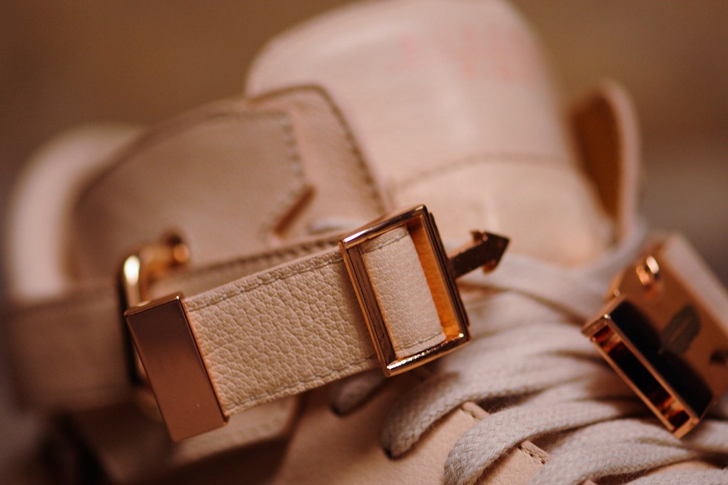 ronnie-fieg-x-buscemi-100mm-veg-tan-rose-gold-3