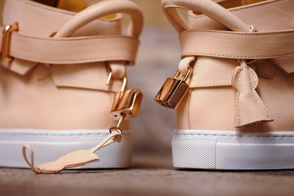 ronnie-fieg-x-buscemi-100mm-veg-tan-rose-gold-5