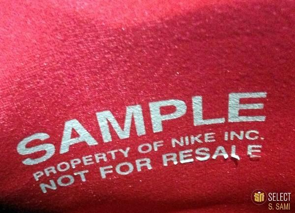 sn-select-nike-air-yeezy-2-sample-platinum-black-14