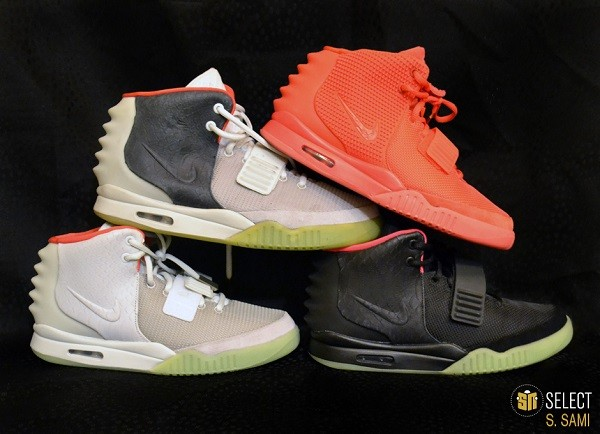 sn-select-nike-air-yeezy-2-sample-platinum-black-19