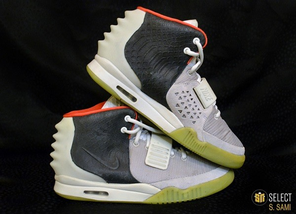 sn-select-nike-air-yeezy-2-sample-platinum-black-7