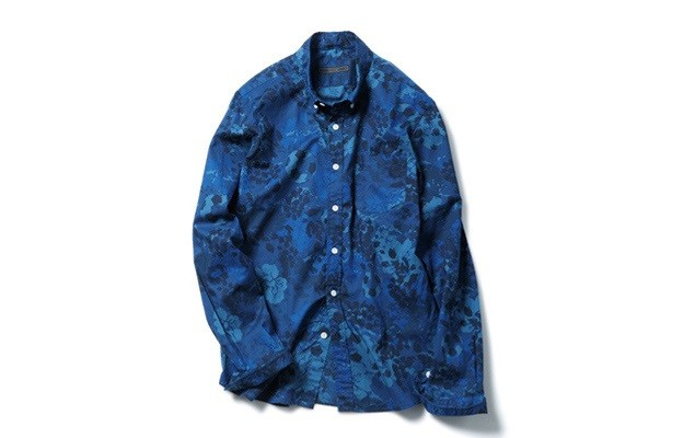 sophnet-camouflage-shirt-capsule-collection-1