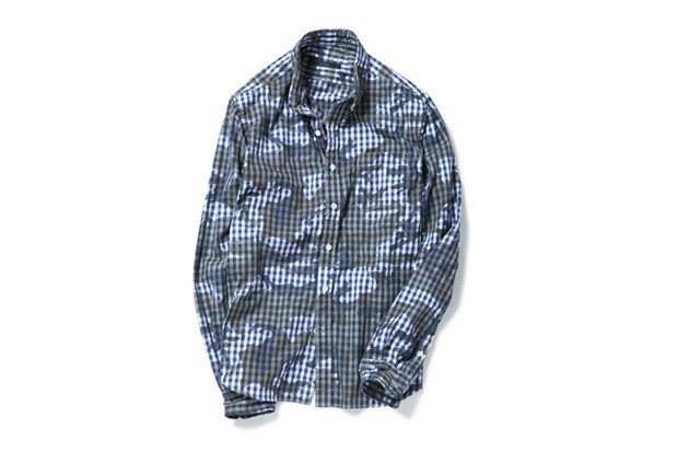 sophnet-camouflage-shirt-capsule-collection-2