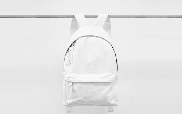 stampd-white-leather-backpack-1
