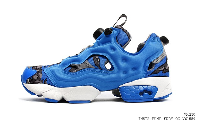 stash x reebok pump fury-1