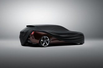 stutterheim-x-volvo-concept-estate-car-cover-1