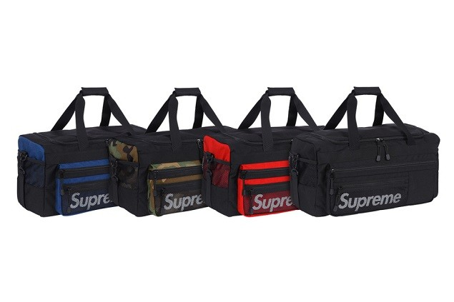 supreme-2014-spring-summer-accessories-collection-3