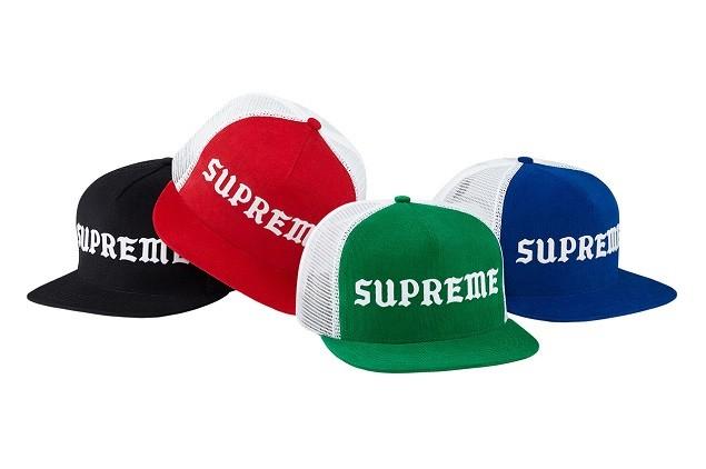 supreme-2014-spring-summer-headwear-collection-10