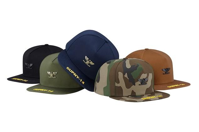 supreme-2014-spring-summer-headwear-collection-11