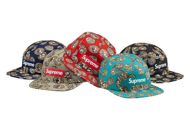 supreme-2014-spring-summer-headwear-collection-17