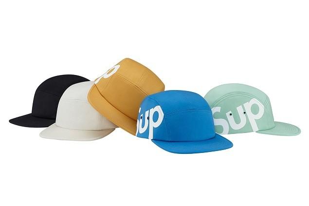 supreme-2014-spring-summer-headwear-collection-21