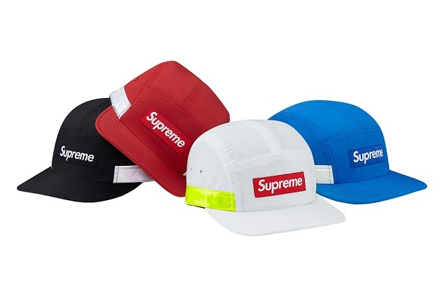 supreme-2014-spring-summer-headwear-collection-26