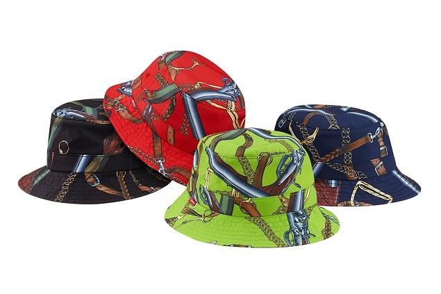 supreme-2014-spring-summer-headwear-collection-37