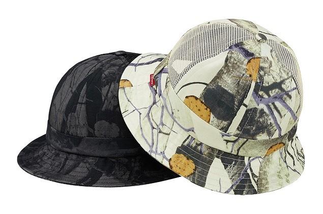 supreme-2014-spring-summer-headwear-collection-39