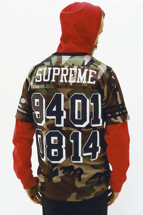 supreme-2014-spring-summer-lookbook-20