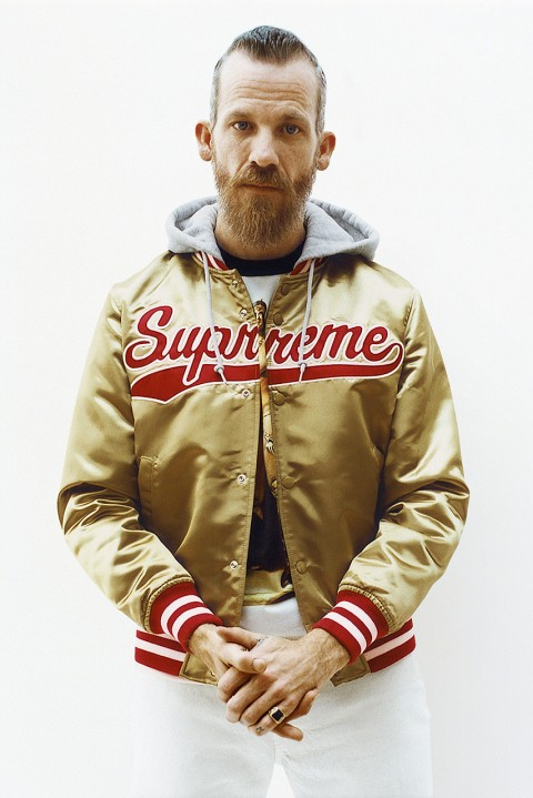 supreme-2014-spring-summer-lookbook-21