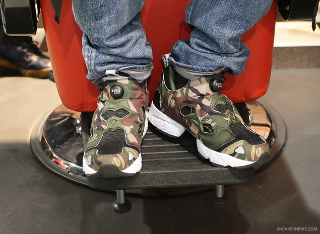 swizz-beats-reebok-insta-pump-fury-bape-4