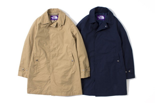 the-north-face-purple-label-2014-spring-summer-field-collection-1