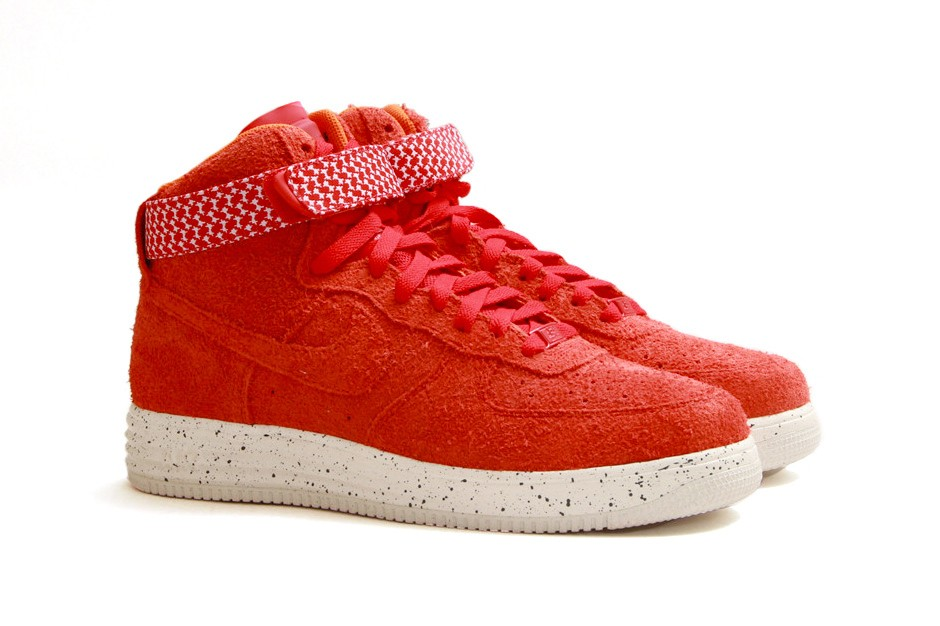 undefeated-x-nike-lunar-force-1-1