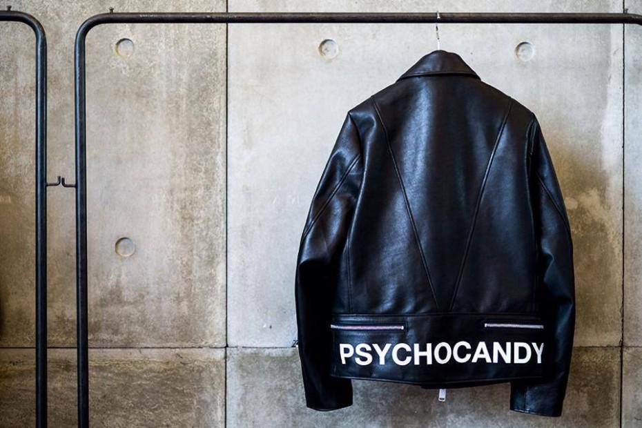 undercover-psychocandy-leather-biker-jacket-3