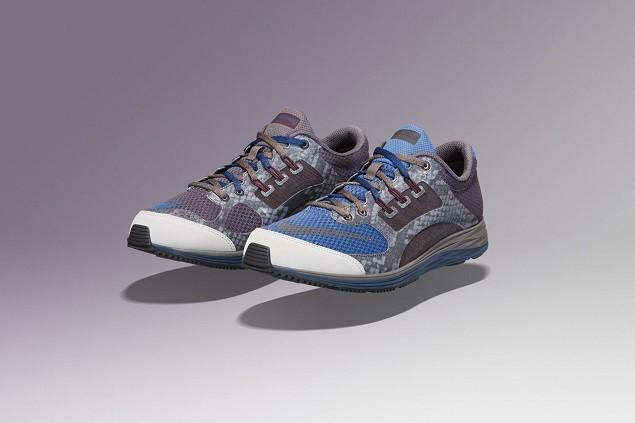 undercover-x-nike-gyakusou-2014-spring-summer-footwear-collection-4