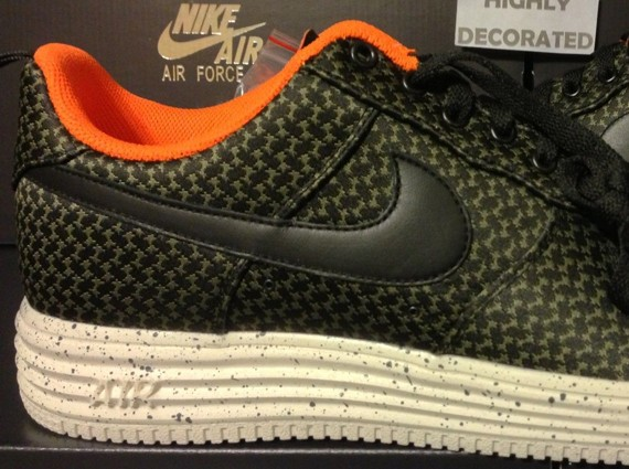 undftd-nike-lunar-force-1-0