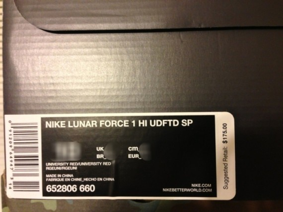 undftd-nike-lunar-force-1-high-5
