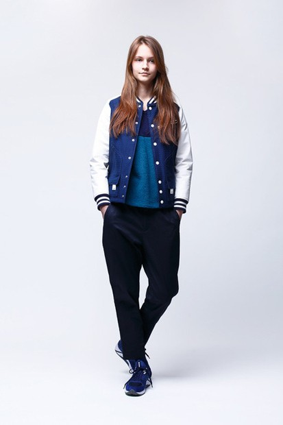 white-mountaineering-womens-2014-fall-winter-collection-12