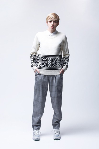 white-mountaineering-womens-2014-fall-winter-collection-13
