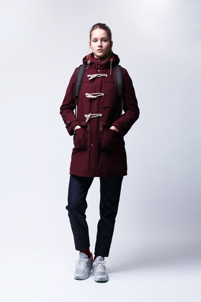 white-mountaineering-womens-2014-fall-winter-collection-16