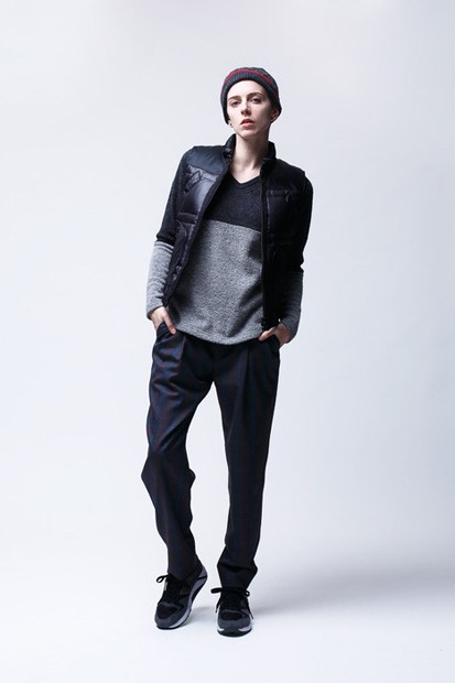 white-mountaineering-womens-2014-fall-winter-collection-2