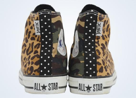 x-girl-converse-chuck-taylor-leopard-camo-0