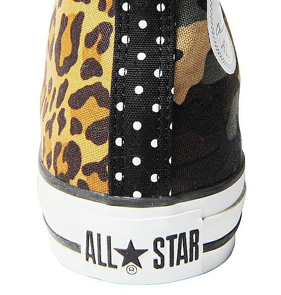 x-girl-converse-chuck-taylor-leopard-camo-5