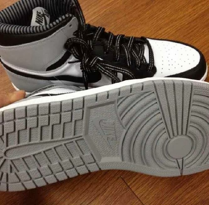 Air-Jordan-1-Retro-High-OG-Birmigham-Barons-1