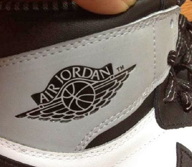 Air-Jordan-1-Retro-High-OG-Birmigham-Barons-3