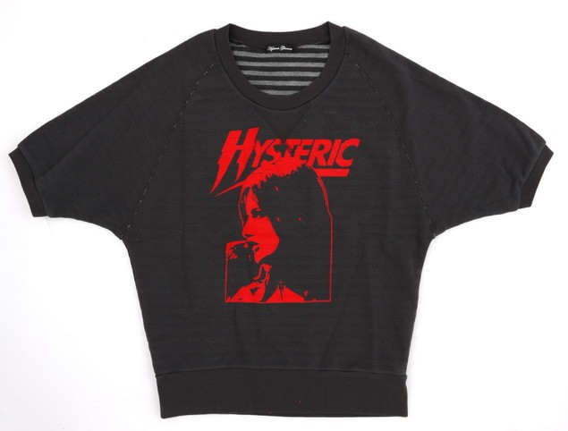 Gift_with_Net_Purchase_of_HYSTERIC_GLAMOUR_SS14_Items_upon007